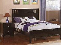 Bedrooms at Clear Lake Bargain                                     Furniture