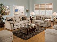 baytown furniture discount furniture and mattress for dayton crosby. Black Bedroom Furniture Sets. Home Design Ideas