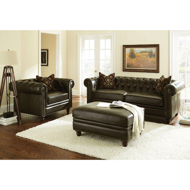 Sofa Sets 3