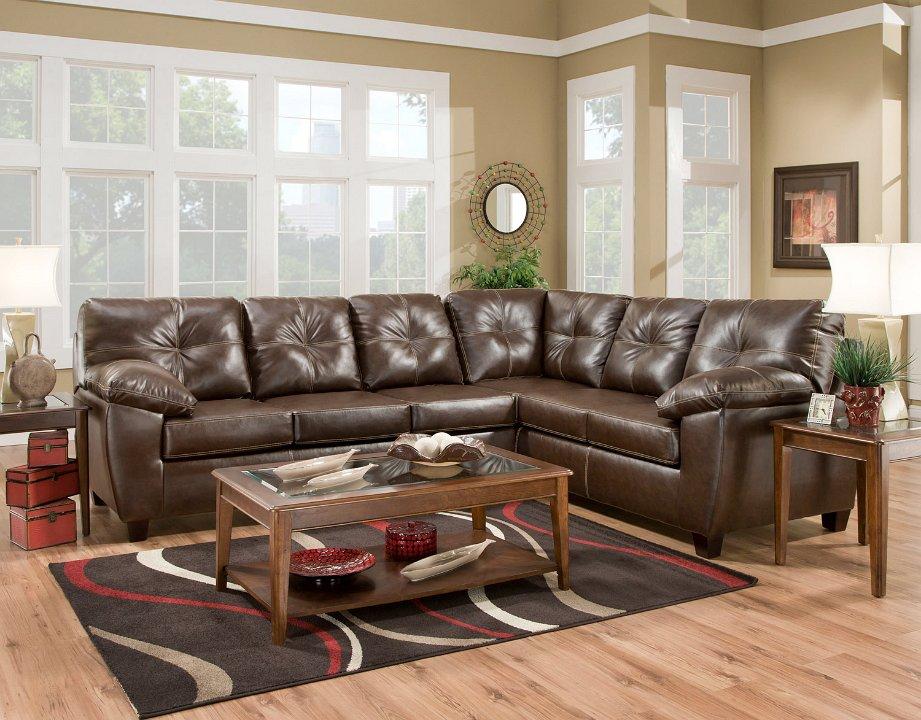 Sofa-Sets-4