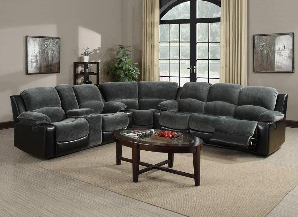 Sofa Sets 4