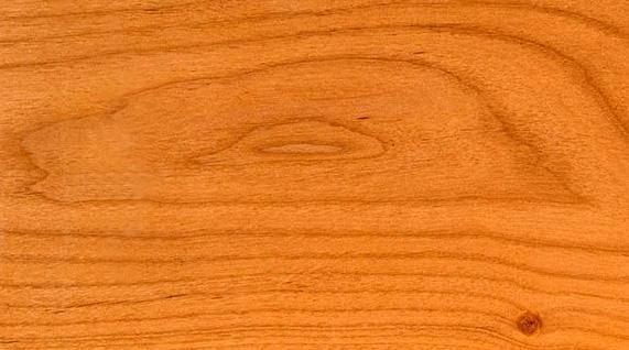 Alder             used in furniture