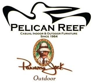 Pelican Reef @ pfbb.com