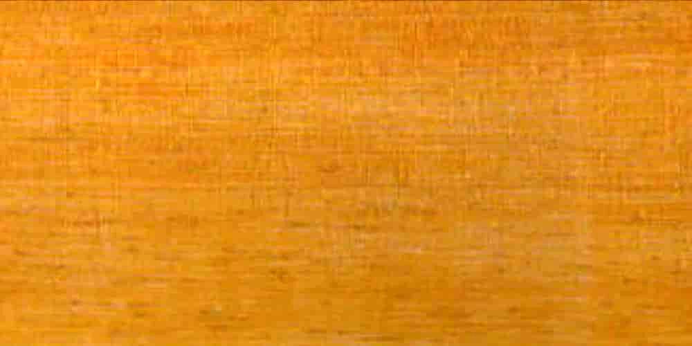 Boxwood             used in furniture