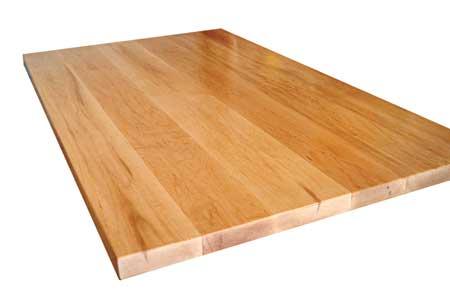 Grain splicing and butcher block example pfbb                   Furniture Forum