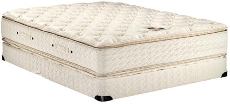 Pasadena Furniture Bargain Barn Product Listing 713 473 1903