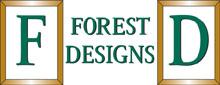 Forest Designs @ pfbb.com