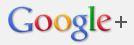 Visit our PFBB Google+ Page