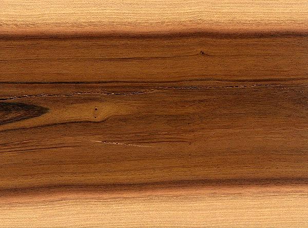 Ironwood           used in furniture