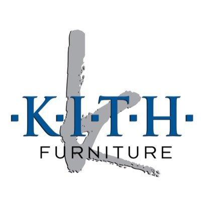 Kith furniture @ pasadena furniture bargain                       barn