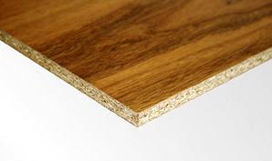 particle board with wood veneer PFBB Furniture                 Forum