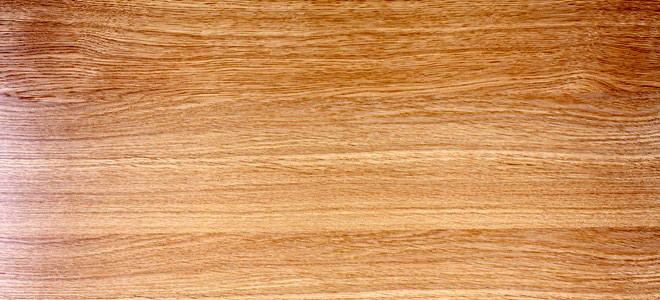 poplar             wood in furniture construction