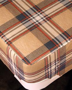 Budget Mattress                 Cheap mattresses in houston tx