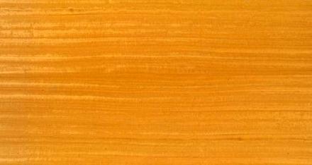 Satinwood used in furniture