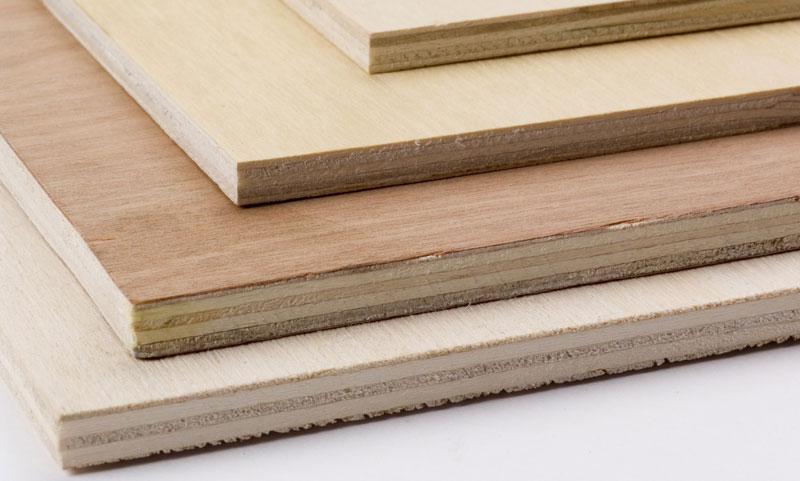 PFBB Furniture Forum solid wood