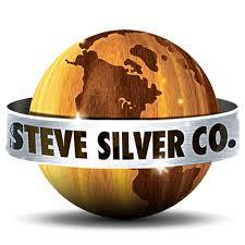 Steve Silver @                                             pfbb.com