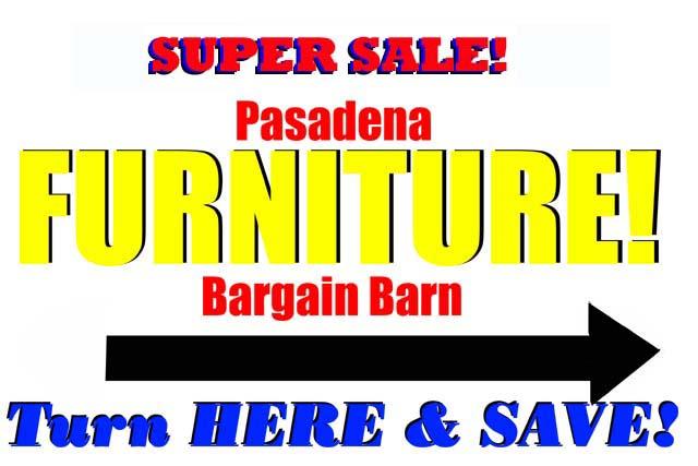 Summer Super sale