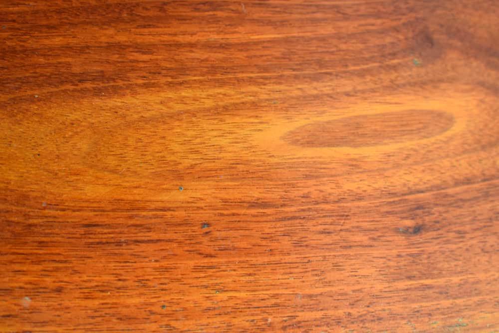 teakwood             in furniture