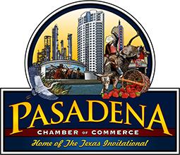 Pasadena, Texas